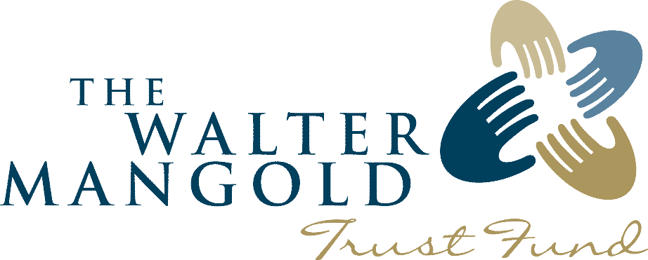 The Walter Mangold Trust Fund